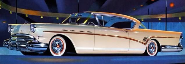Buick 02