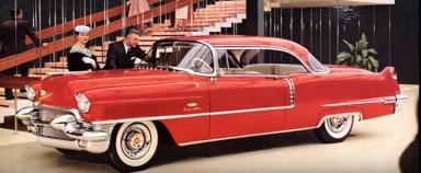 Cadillac 02